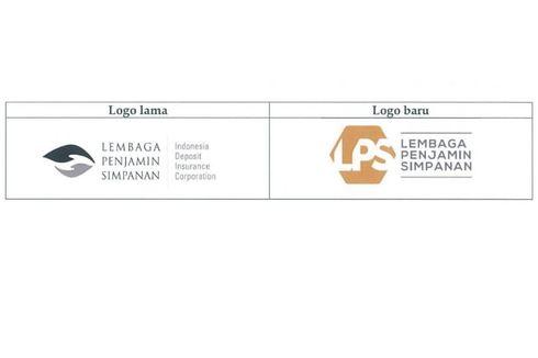 LPS Likuidasi BPR Sinarenam Permai di Bekasi