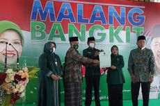 Tantang Petahana, PKB Usung Cucu Pendiri NU di Pilkada Kabupaten Malang