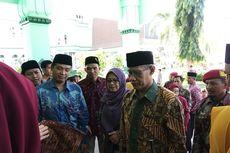 Soal Rencana Pemulangan WNI Eks ISIS, Ini Kata Ketua PP Muhammadiyah