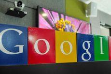 Konferensi Cloud Pertama Google di Indonesia Dihadiri 1.800 Peserta