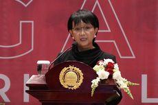 Lewat Diplomasi Track Multilateral, Indonesia Amankan Vaksin Covid-19 untuk Kebutuhan Dalam Negeri