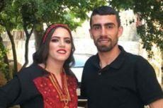 Polisi Israel Tembak Mati Keponakan Pejabat Tinggi Palestina