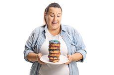 Hari Obesitas Sedunia, Ketahui Makanan yang Meningkatkan Potensi Obesitas