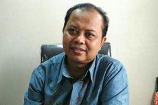 Cerita Ketua KPU DKI tentang Profil WA yang Gunakan Foto Aksi 212