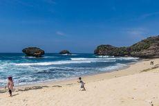 Sejumlah Pantai di Bali Dibuka untuk Turis Asing, Warga Lokal Belum Diizinkan Masuk