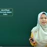 Soal dan Jawaban Belajar TVRI 9 September 2020 SMA