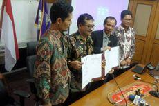 Komnas HAM-INFID Dorong 100 Kepala Daerah Adopsi Konsep Kota Ramah HAM