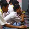 Sekolah Berkualitas Harus Persiapkan Asesmen Kompetensi Minimum