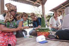 Daftar 100 Desa Wisata yang Lolos Tahap Kurasi Lomba Kemenparekraf
