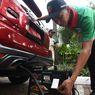 Tak Lulus Uji Emisi, Mobil dan Motor di DKI Bakal Sulit Urus STNK