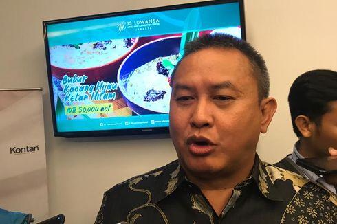 OJK Ungkap Alasan Suspensi 24 Reksa Dana PT Kresna Asset Management