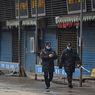Peneliti: Pejabat Wuhan Menghancurkan Bukti Penting Virus Corona