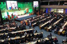 PBB Heran Pembangunan Indonesia Belum Mengikuti Standar CPI