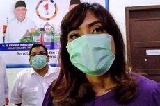 Perjalanan Kerabat Luhut Dicopot dari Gerindra, Merasa Ditelikung dan Dukung Rival Bobby di Pilkada Medan