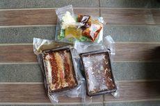 Coba Barbekyu All You Can Eat ala Pochajjang di Rumah, Seperti Apa Rasanya?