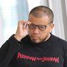 Joko Anwar Sebut Perfilman Indonesia Melonjak Pesat Sebelum Pandemi Covid-19