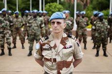 Kamboja Kirim Pasukan Penjaga Perdamaian ke Mali