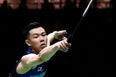 Tunggal Putra Malaysia yang Patut Diwaspadai pada Olimpiade