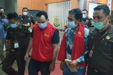 Ini Alasan 20 Pejabat Dinkes Banten Ramai-ramai Mengundurkan Diri, Salah Satunya Ketakutan