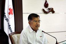 KPK Diharapkan Dapat Klarifikasi Pernyataan Calon Wali Kota Makassar Danny Pomanto Terkait Penangkapan Edhy Prabowo