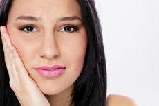 Pasien Diabetes Rentan Alami Infeksi Mulut