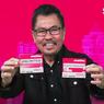 Smartfren Rilis Paket Unlimited Rp 22.000 Seminggu, Kecepatan