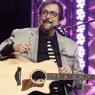 Lirik dan Chord Lagu Looking for the Right One - Stephen Bishop