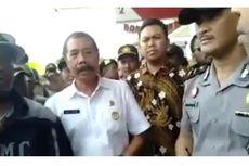 Selain Kepala Bapenda, Polisi Juga Minta Keterangan UPTD soal Surat Tugas Ormas Kelola Parkir