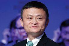 Perusahaan Jack Ma Gagal Melantai di Bursa Usai Kritik Pemerintah China