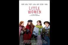 Little Women Cetak Tonggak Sejarah di Box Office AS