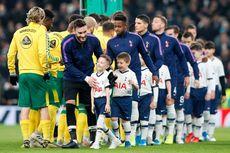 Liga Inggris Bakal Dilanjutkan jika Situasi Benar-benar Aman