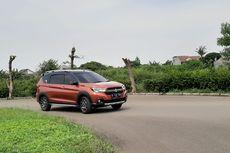 Bahas Berbagai Fitur Pintar di Suzuki XL7