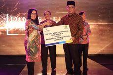 Permudah Pembayaran Pajak, Ridwan Kamil Luncurkan Aplikasi