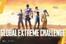 De Bruyne, Dybala, hingga Aurelie Ramaikan PUBG Mobile Extreme Challenge