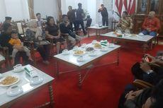 Cerita Warga Sumedang Korban Kerusuhan Wamena, Berharap Papua Kembali Damai