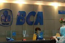 KPK Didesak Selidiki Klaim Pengalihan Aset BCA