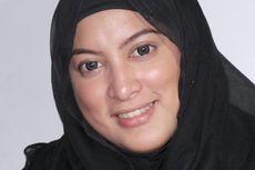 Hadapi Jane Shalimar, Manajemen Radja Siapkan Saksi Kunci