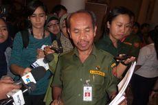 Kasus UPS, Mantan Kadisdik Diperiksa di Polda Metro Jaya