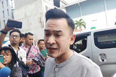 Ruben Onsu: Beberapa Orang yang Edit Foto Betrand Peto Sudah Minta Maaf
