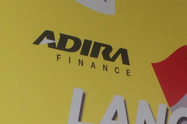 Adira Finance.