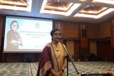 Sri Mulyani Minta Pejabat Daerah Tak Wira-wiri untuk Perjalanan Dinas