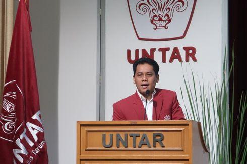 Merger PTS, Masalah atau Solusi bagi Pendidikan Tinggi Indonesia?