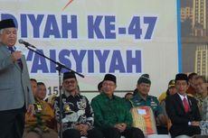 Muhammadiyah: Perlu Ada Penyatuan Kalender Islam