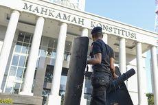 Saksi 01 Sebut Saksi Prabowo Selalu Hadir saat Rekapitulasi Suara
