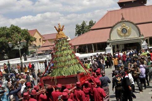 """Setahun Corona di Indonesia, Ini Sederet Tradisi yang Harus """"Mengalah"""" terhadap Pandemi"""