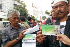 Gagal Pergi Umrah, 17 Jemaah Laporkan Kepala PT SBL Cabang Bekasi