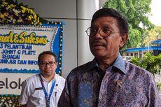 Menkominfo Tak Blokir Internet di Papua Saat Ulang Tahun OPM