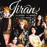 Sinopsis Serial Jiran, Titi Kamal Terpaksa Kawin Kontrak