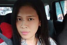 Kisah Yuni, Sopir Grab Garut yang Terima Order Antar Jenazah