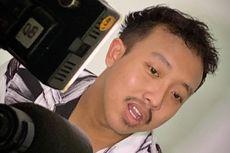 Alfin Warkopi Mengaku Down gara-gara Cibiran Netizen